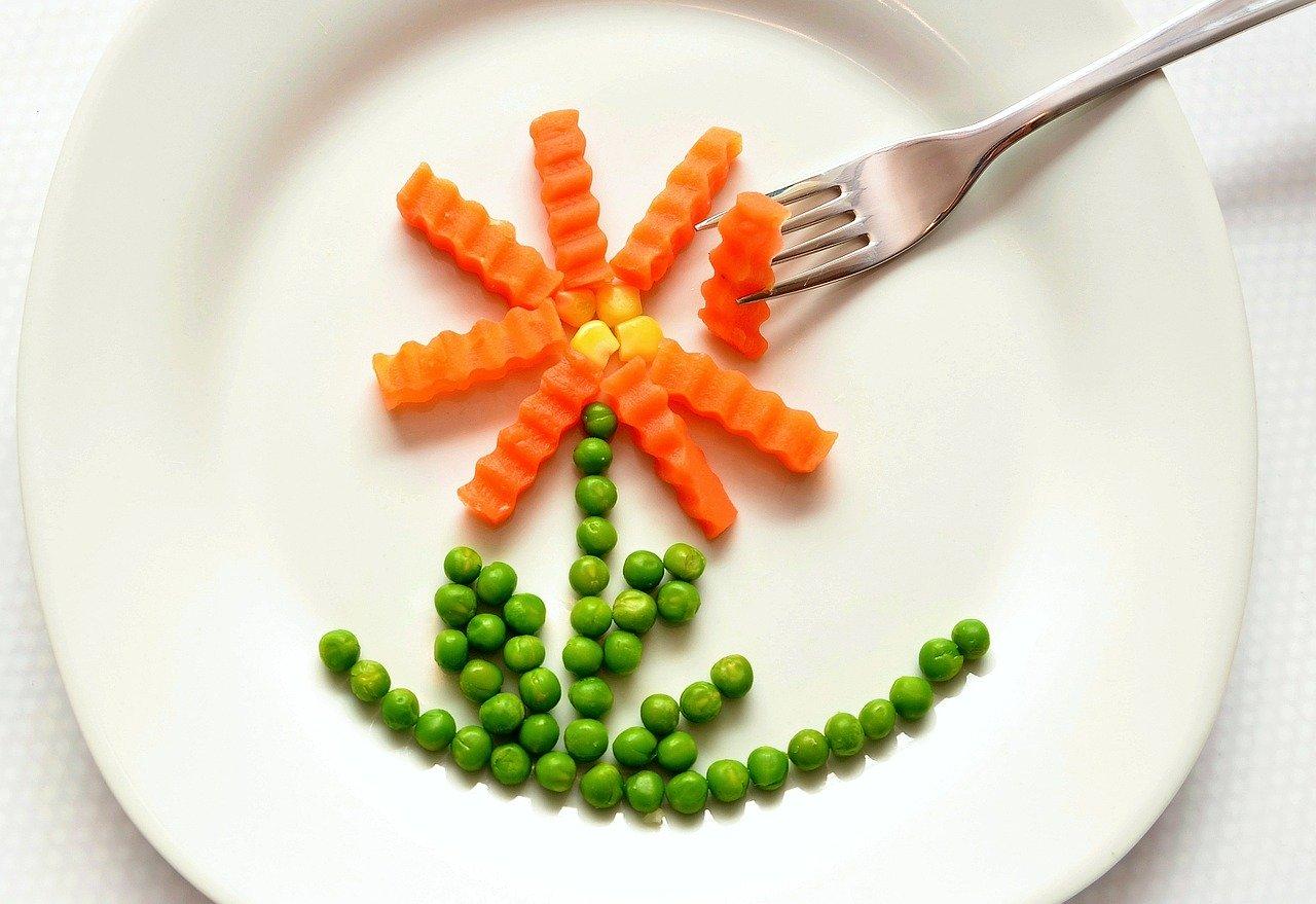 Co to jest raw weganizm? Surowa dieta – efekty, dieta raw food ile się chudnie?