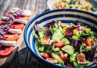 Czy można schudnąć na diecie pudełkowej?